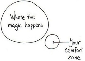 where-the-magic-happens.jpg?w=300&h=214