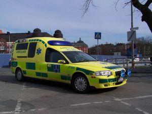 velli-ambulans.jpg?w=300&h=225