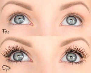 magnetic-lash-before-after-430x344.jpg?w=300&h=240